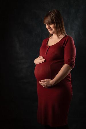 Georgina Maternity Shoot (50)