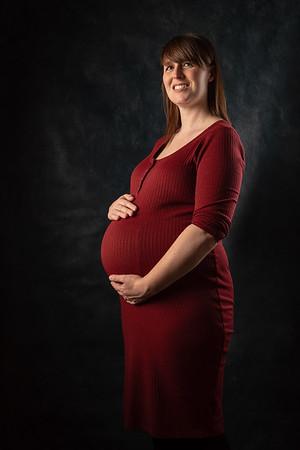 Georgina Maternity Shoot (44)