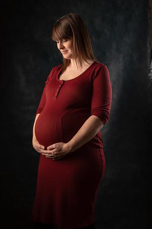 Georgina Maternity Shoot (76)