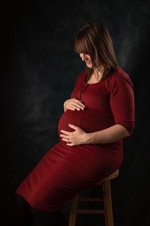 Georgina Maternity Shoot (40)