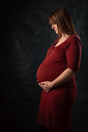 Georgina Maternity Shoot (54)