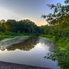 Genesee Valley Park
