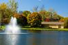 Heritage Park Pond