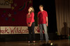 High School Musical PCHS 2009 (10) :
