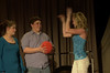 High School Musical PCHS 2009 (9) :