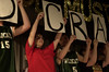 High School Musical PCHS 2009 (11) :