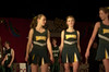 High School Musical PCHS 2009 (12) :