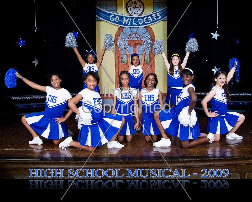 8x0 Cheerleaders IMG_2039