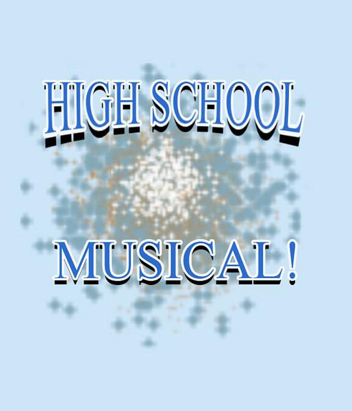 High School Musical! Seth Boyden Fifth Graders - AWESOME!