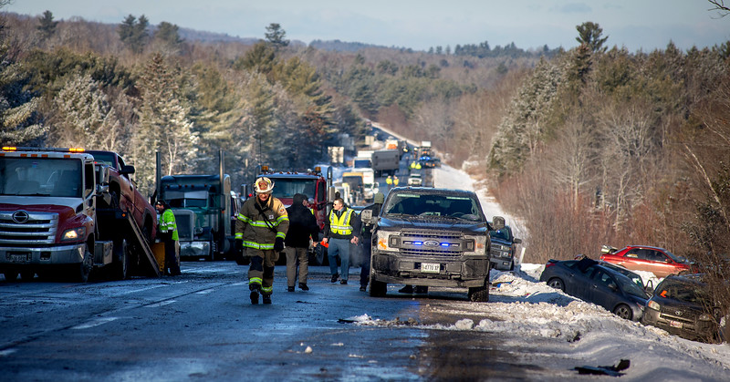 I95Accident010720 A LCO.jpg
