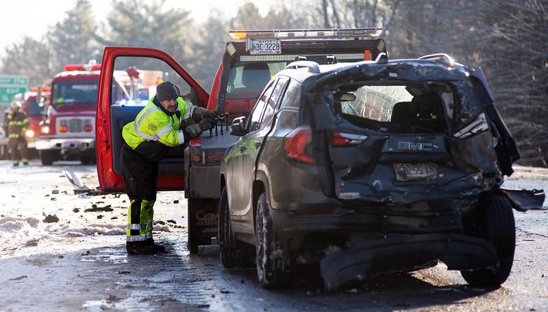 I95Accident 010720 E LCO.jpg