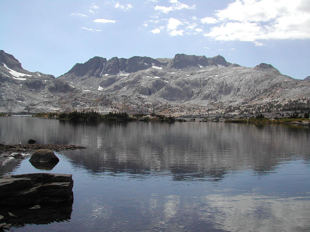 Thousand_Island_Lake-09-2002 029