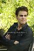 """Paul Wesley from """"Vampire Diaries"""""""
