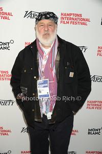 Bruce Weber photo by Rob Rich/SocietyAllure.com © 2014 robwayne1@aol.com 516-676-3939