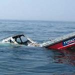 swiftboat