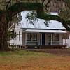Undertaker's House