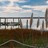 Daufuskie Harbor