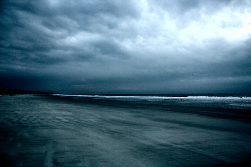 Hilton Head Beach, SC