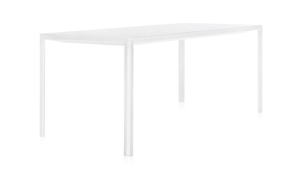 Dining Tables Zooom Extension Table