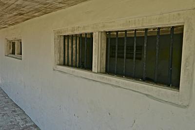 Dairy Windows