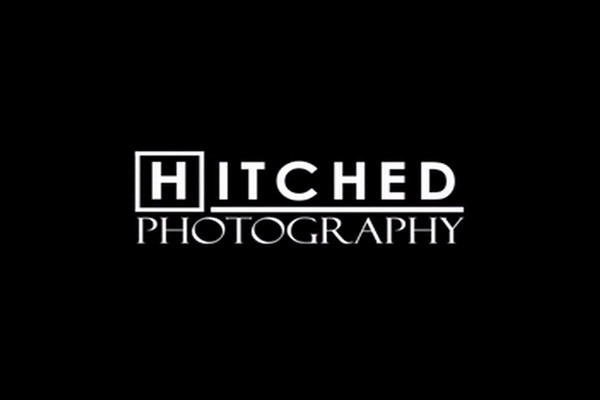 Hitched-Videography