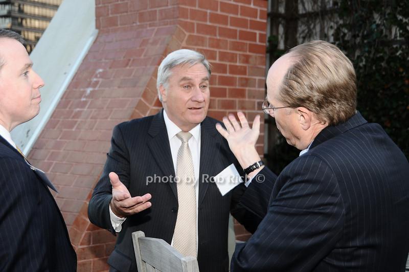 Roy Weydig<br /> photo by Rob Rich © 2010 robwayne1@aol.com 516-676-3939