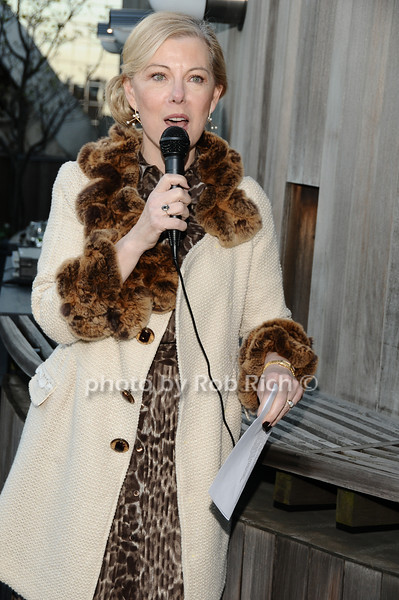 Linda Stillwell<br /> photo by Rob Rich © 2010 robwayne1@aol.com 516-676-3939