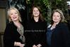 Rana Wiilliams, Haley Rutherford, Marcia Wilson<br /> photo by Rob Rich © 2010 robwayne1@aol.com 516-676-3939