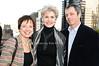 Lenore Ritter, Barbara Brock, Glenn Lawson<br /> photo by Rob Rich © 2010 robwayne1@aol.com 516-676-3939