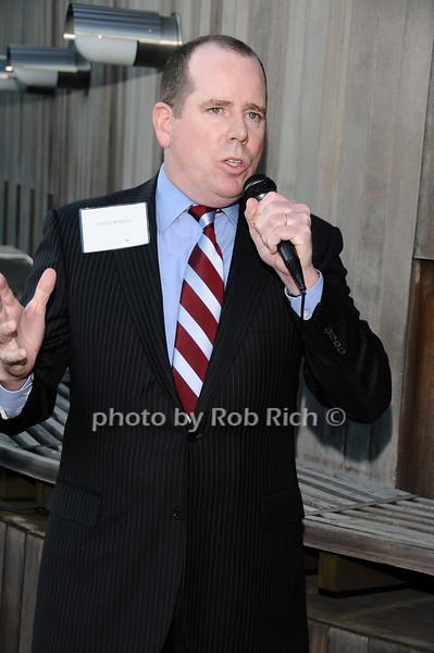 James Powers<br /> photo by Rob Rich © 2010 robwayne1@aol.com 516-676-3939