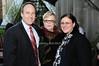 Bill Cunningham, Paula Busch, Elizabeth Henry<br /> photo by Rob Rich © 2010 robwayne1@aol.com 516-676-3939