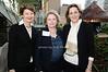 Barbara Sagan, Marcia Wilson, Judy Oston<br /> photo by Rob Rich © 2010 robwayne1@aol.com 516-676-3939