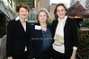 Barbara Sagan, Marcia Wilson, Judy Oston<br /> photo by Rob Rich © 2010 robwayne1@aol.com 516-676-3939