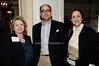 Marcia Wilson, Ethan Kravitz, Judy Oston<br /> photo by Rob Rich © 2010 robwayne1@aol.com 516-676-3939
