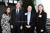 Natalie Medaglio, Chris Malstead, Donald Casler, Karen Reynolds Sharkey<br /> photo by Rob Rich © 2010 robwayne1@aol.com 516-676-3939