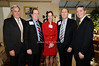 Lloyd Weydig, James Powers, Dorothy Oertel-Albright, James Powers, Donald Casler, Robert Tobin<br /> photo by Rob Rich © 2010 robwayne1@aol.com 516-676-3939