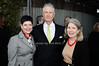 Cindy Bernat, Doug Crowell, Bettina Nelson<br /> photo by Rob Rich © 2010 robwayne1@aol.com 516-676-3939