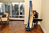 harpist<br /> photo by Rob Rich © 2010 robwayne1@aol.com 516-676-3939