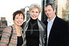 Lenore Ritter, Barbara Brock, Glenn Lawson<br /> photo by Rob Rich © 2010 robwayne1@aol.com 516-676-3939