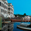 Georgetown Harbor Living