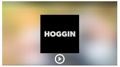 Hoggin