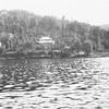 Lake Como by Hokah