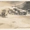 Hokah, Mn  - May 6, 1916