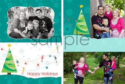holidayweb2