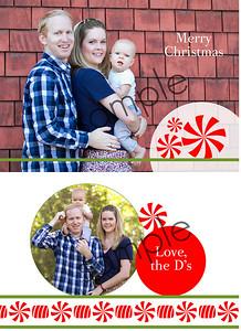 holidayweb5