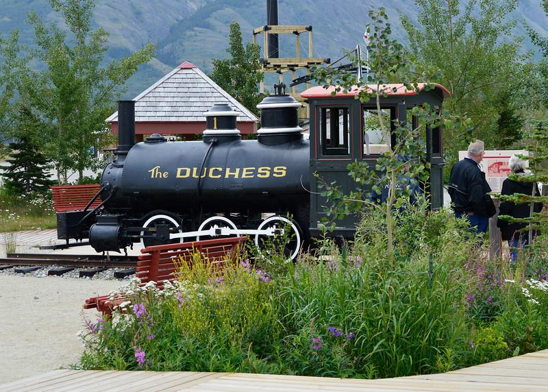 119_Carcross_The Duchess_DSC0560