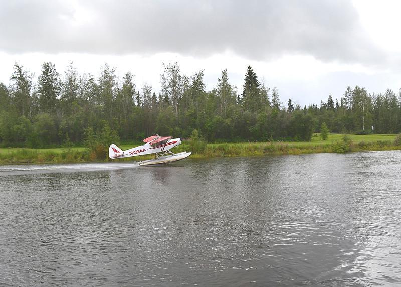 034_Float Plane Takeoff_DSC0358