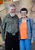 043_Steve and Marybee Kaufman_Professional Photographers in Alaska_DSC0098