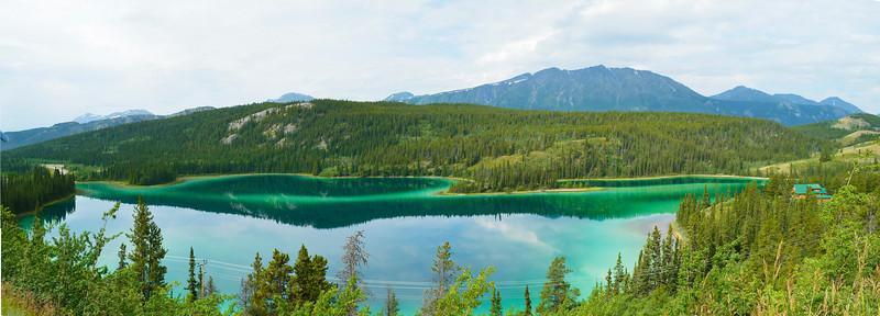 114_Emerald Lake_Panorama1