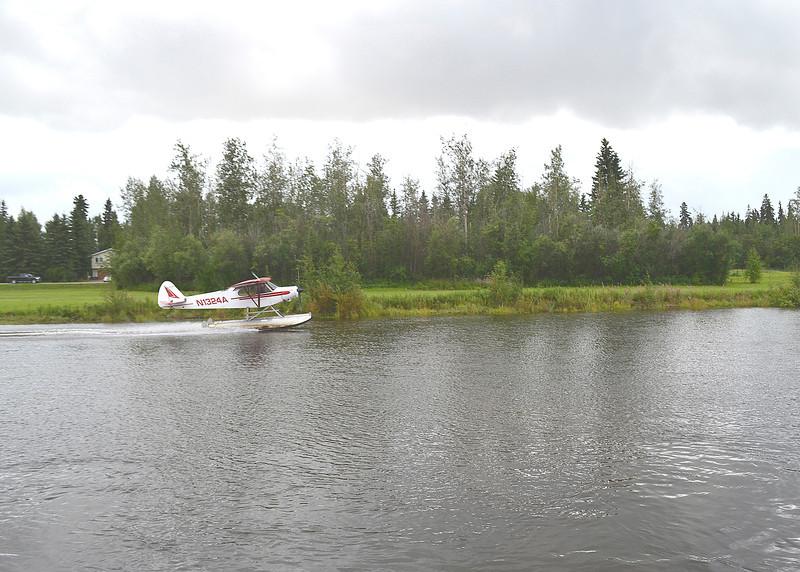 033_Float Plane Takeoff_DSC0356